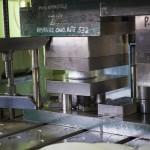 lavorazione-industriale-macchina-b