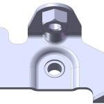 Particolare-con-dado-saldato-a-proiezione-progettazione