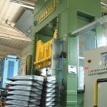 macchinario-imbuutitura1